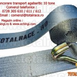 Chingi ancorare 10 tone latime 100 mm